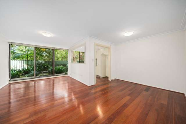 3/297 Edgecliff Road, Woollahra NSW 2025
