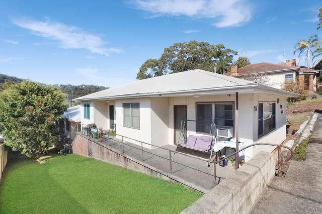 53 Holden Street, Gosford NSW 2250