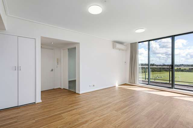 127/27 Bennelong Parkway, Wentworth Point NSW 2127