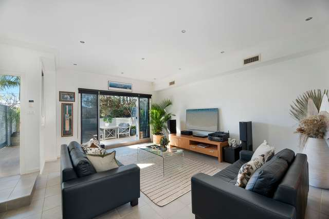 25/1811 Pittwater Road, Mona Vale NSW 2103