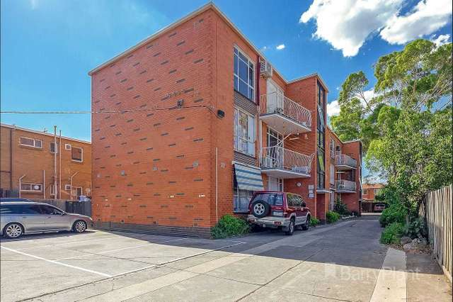 8/2 Forrest Street, Albion VIC 3020