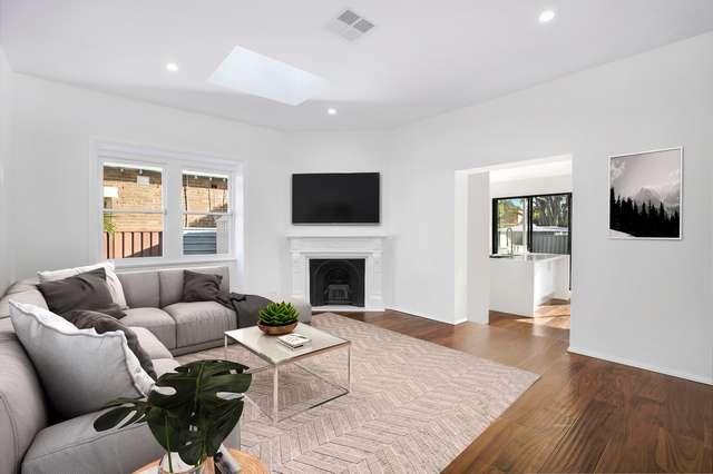 18 Haig Street, Maroubra NSW 2035