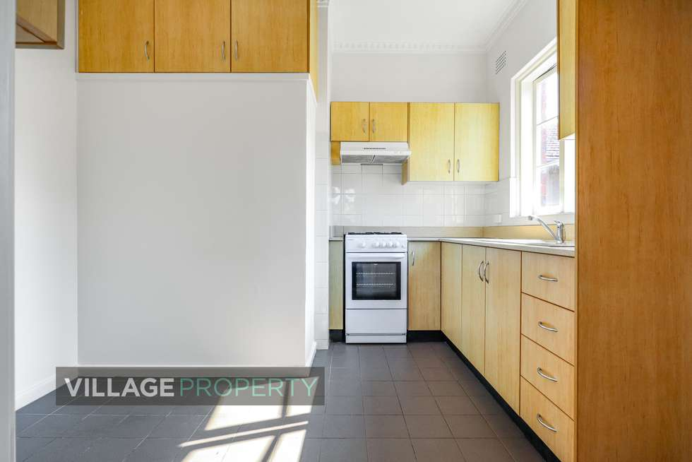 Second view of Homely apartment listing, 7/8 Waruda Street, Kirribilli NSW 2061