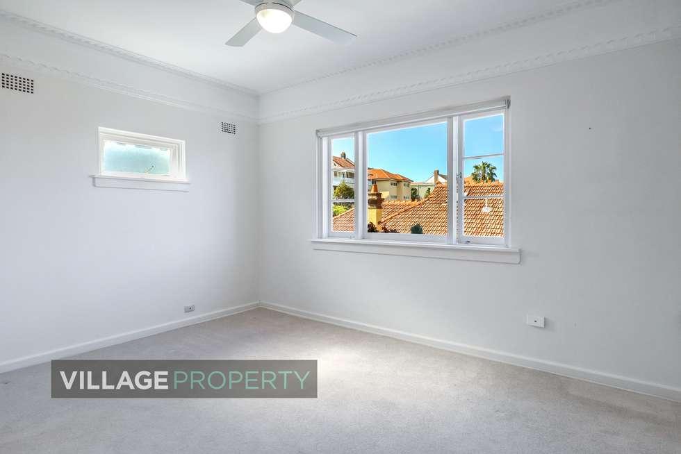 Third view of Homely apartment listing, 7/8 Waruda Street, Kirribilli NSW 2061