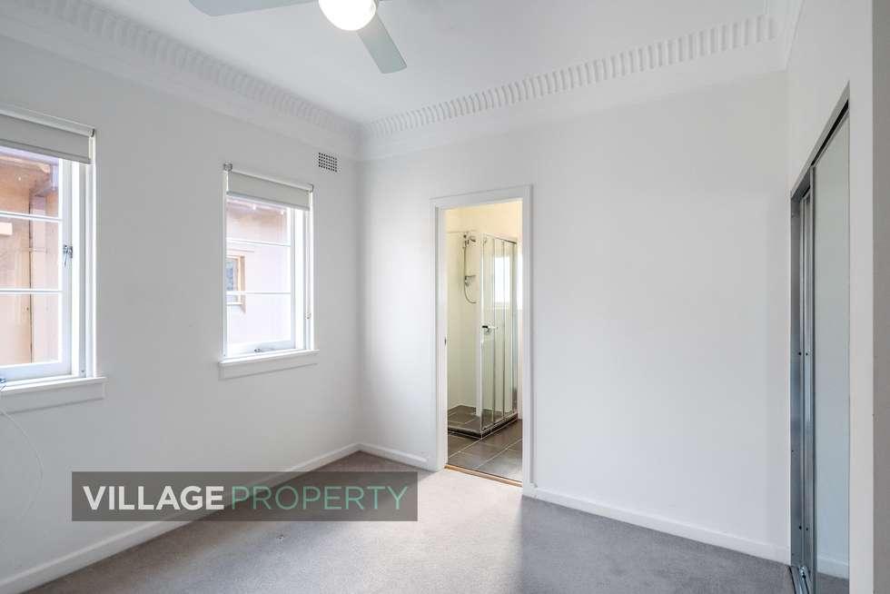 Fourth view of Homely apartment listing, 7/8 Waruda Street, Kirribilli NSW 2061