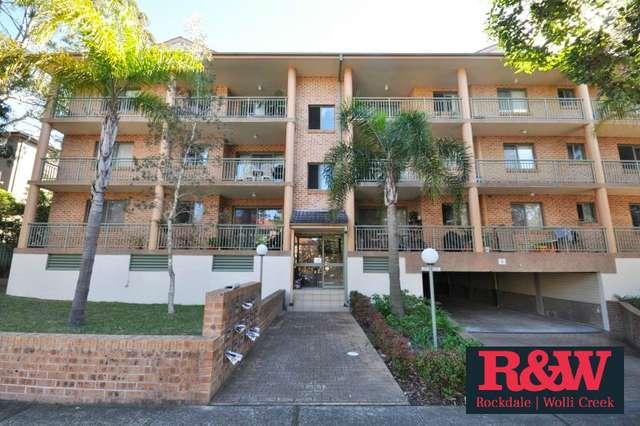 9/3-5 Cairo Street, Rockdale NSW 2216
