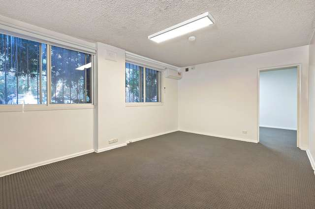 7/142 Stanmore Road, Stanmore NSW 2048