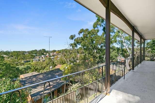 13/153-157 Wattle Road, Sutherland NSW 2232