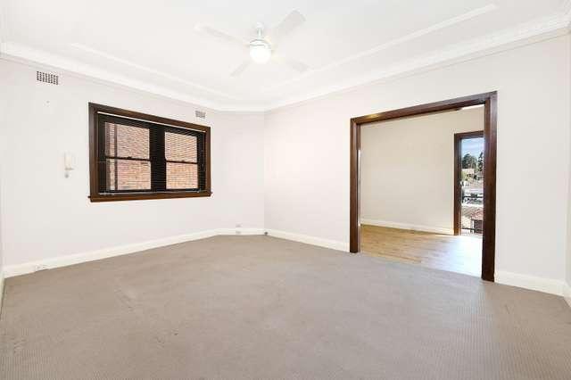 5/2A O'Connor Street, Haberfield NSW 2045