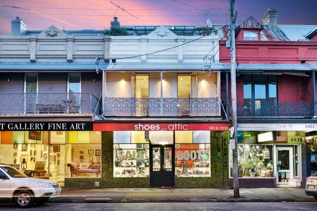 495 Darling Street, Balmain NSW 2041