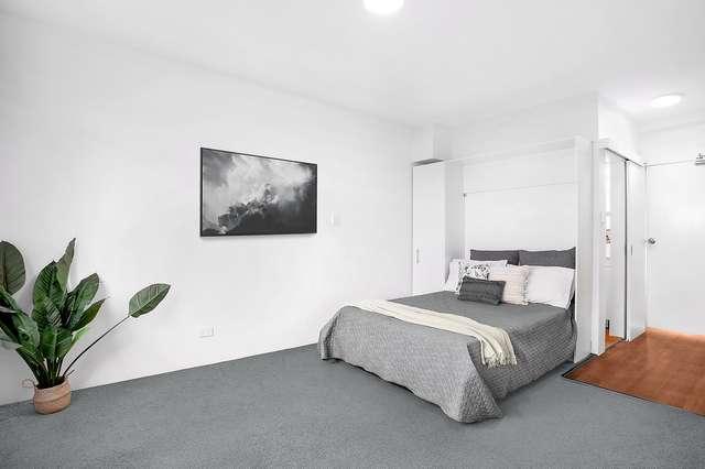 2/3 Rayner Street, Lilyfield NSW 2040
