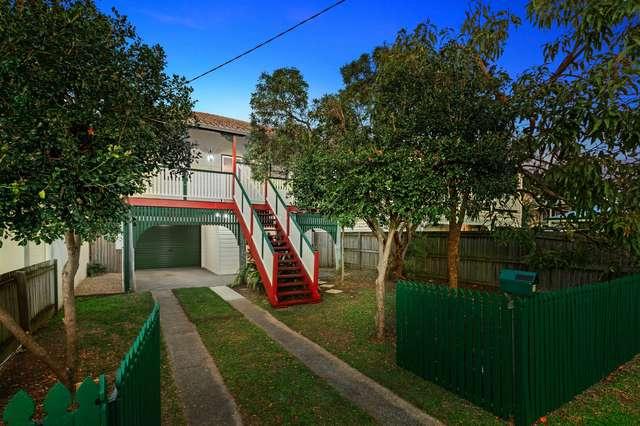 23 Landsdowne Street, Coorparoo QLD 4151