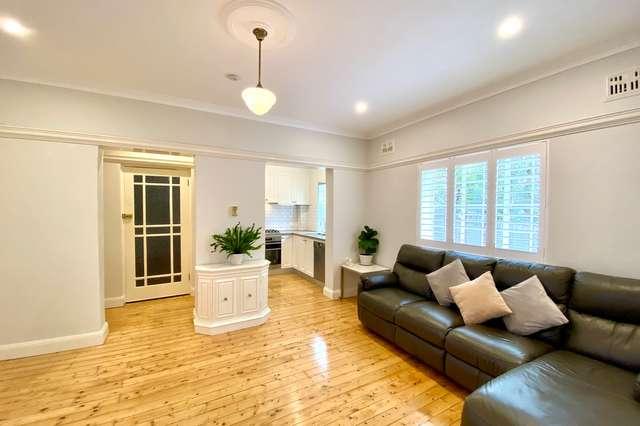3/28 Waruda Street, Kirribilli NSW 2061