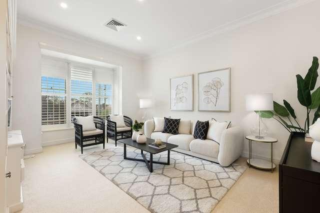 2 Waratah Street, Roseville NSW 2069