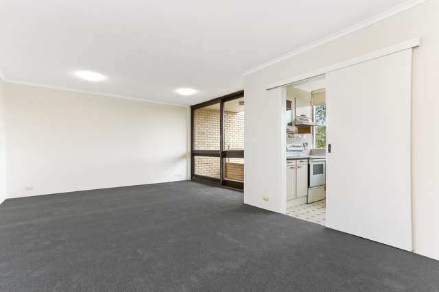 5/102 Young Street, Cremorne NSW 2090