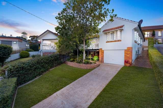 37 Kanumbra Street, Coorparoo QLD 4151