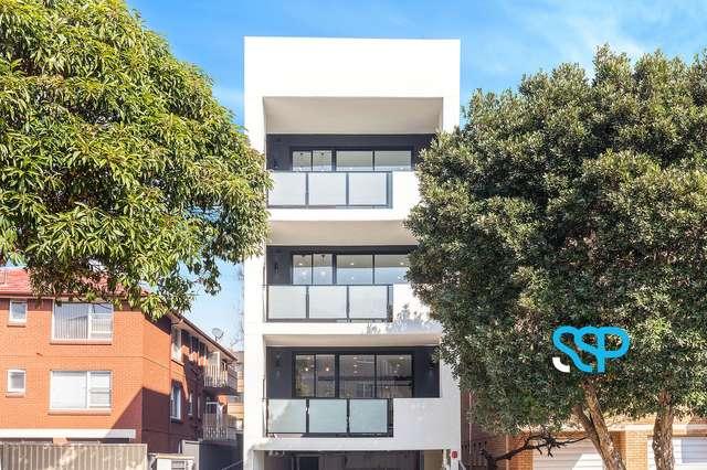 Level Ground/1 Paine Street, Kogarah NSW 2217