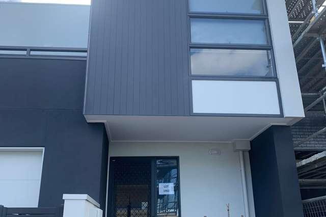 4 Combienbar Street