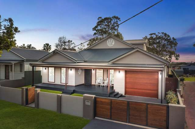 14 Nacooma Road, Buff Point NSW 2262