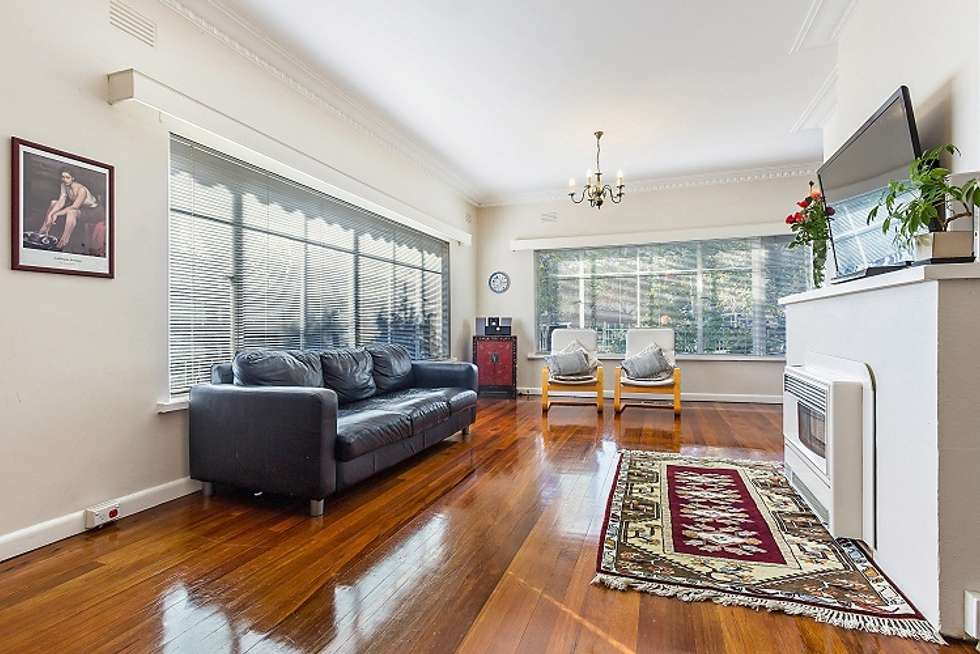 Second view of Homely house listing, 20 Porter Road, Balwyn VIC 3103