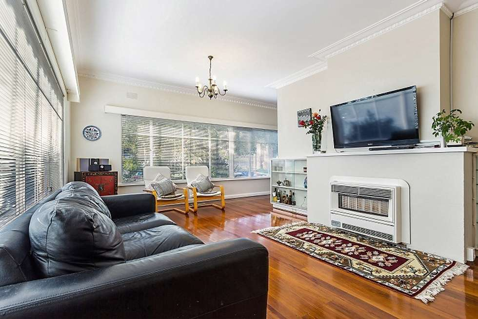 Third view of Homely house listing, 20 Porter Road, Balwyn VIC 3103