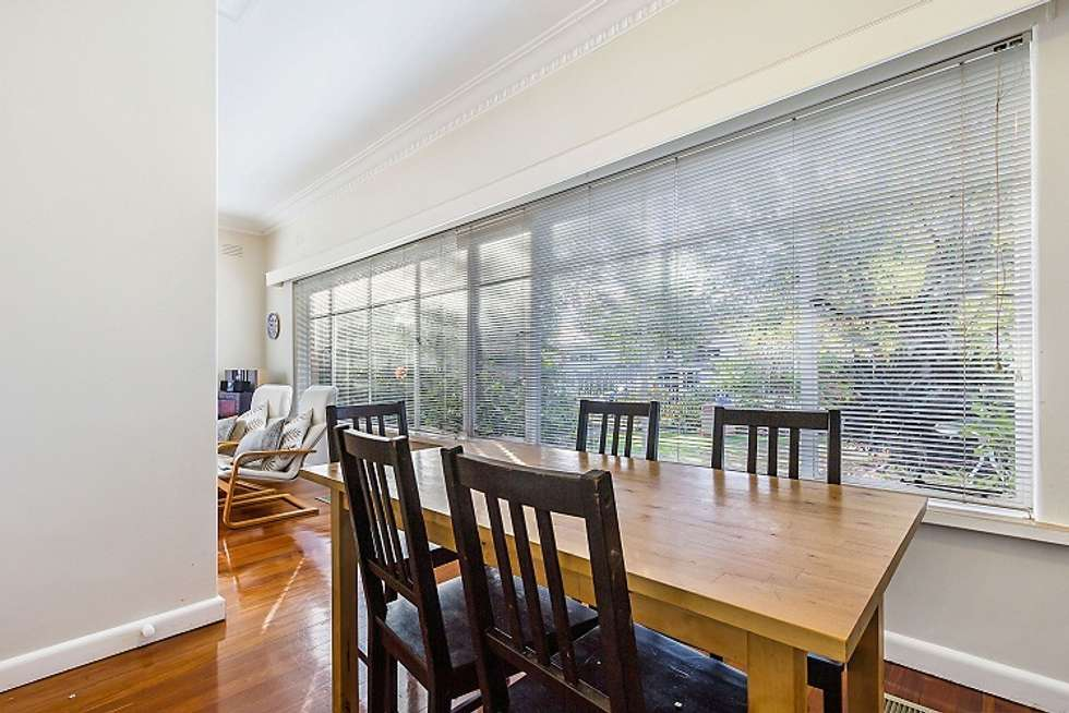 Fourth view of Homely house listing, 20 Porter Road, Balwyn VIC 3103