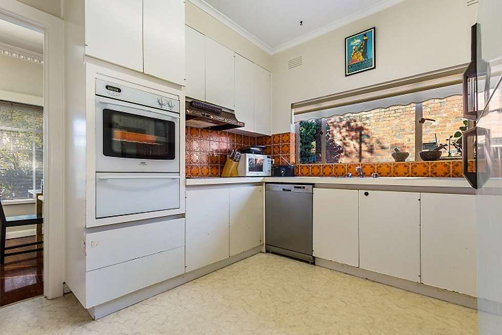 Fifth view of Homely house listing, 20 Porter Road, Balwyn VIC 3103
