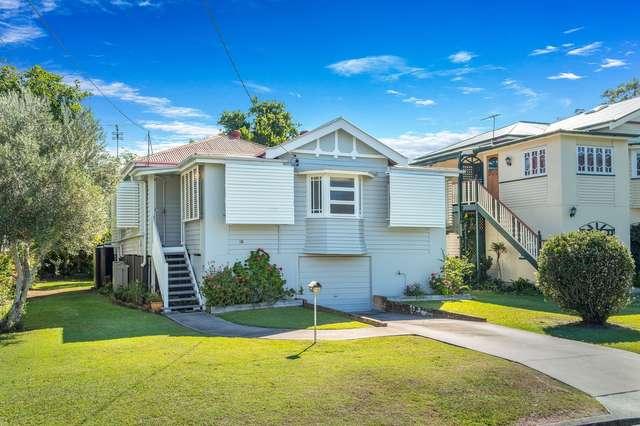 16 Kismet Street, Camp Hill QLD 4152