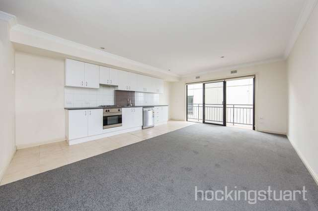 806/69-71 Stead Street, South Melbourne VIC 3205
