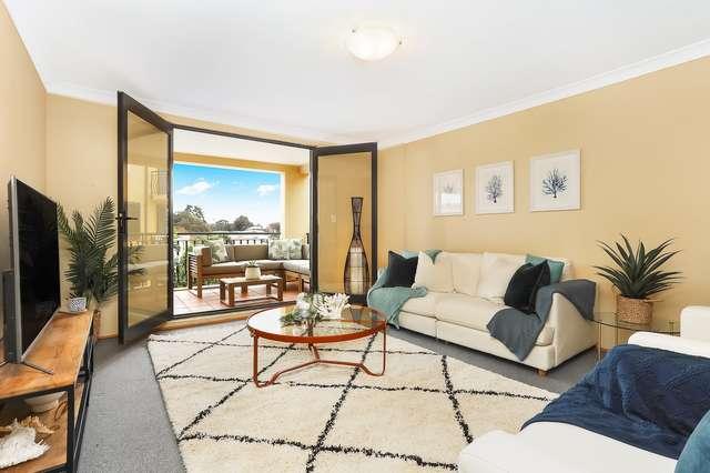 136/23 Norton Street, Leichhardt NSW 2040