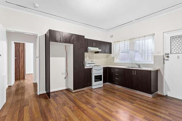1/450 Bunnerong Road, Matraville NSW 2036