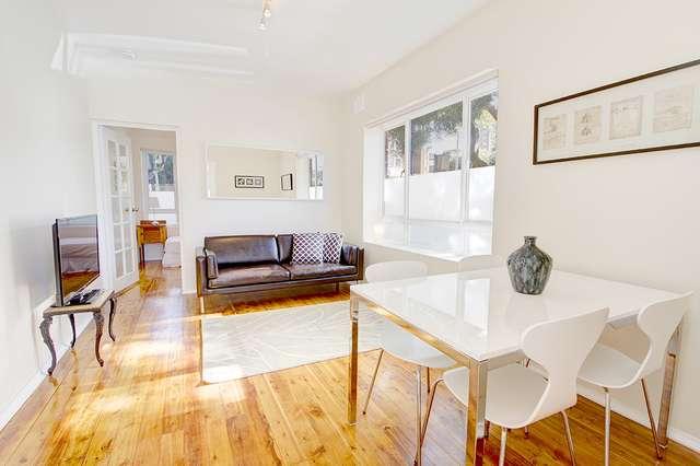 1/33 Carabella Street, Kirribilli NSW 2061