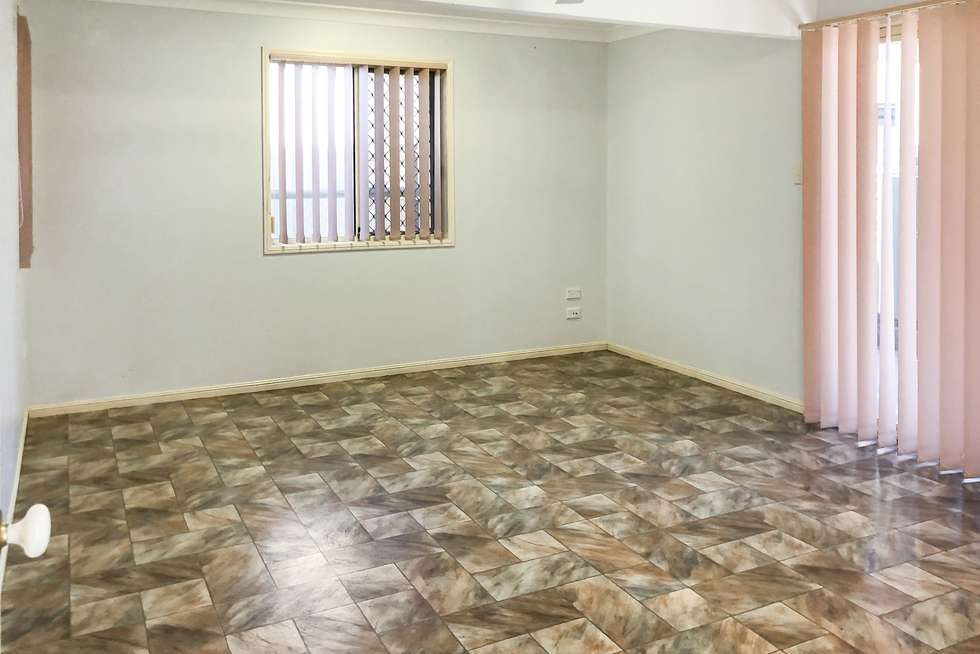 Third view of Homely house listing, 6 Wolfe Street, River Heads QLD 4655