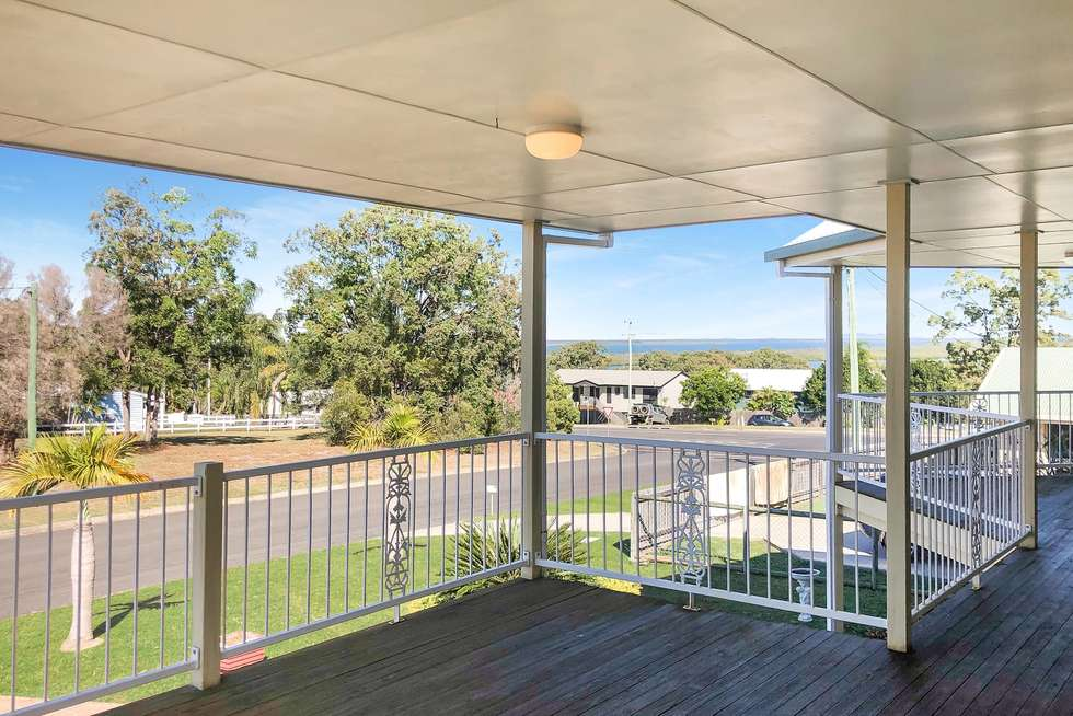 Fourth view of Homely house listing, 6 Wolfe Street, River Heads QLD 4655