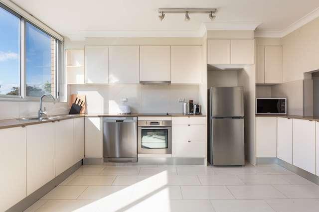 10/1-3 Peel Street, Kirribilli NSW 2061