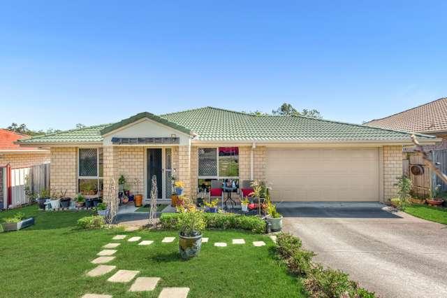 11 Sutherland Crescent, Goodna QLD 4300
