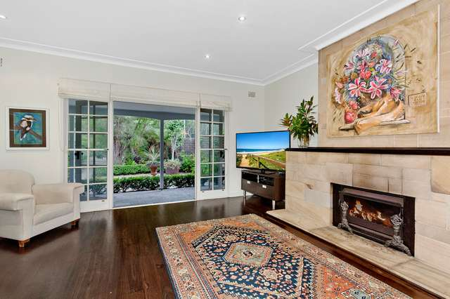 74 Grace Avenue, Frenchs Forest NSW 2086
