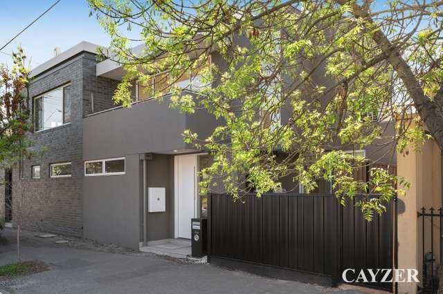 134 Bridge Street, Port Melbourne VIC 3207