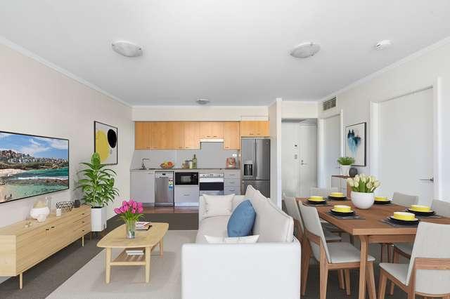 504/200 William Street, Woolloomooloo NSW 2011