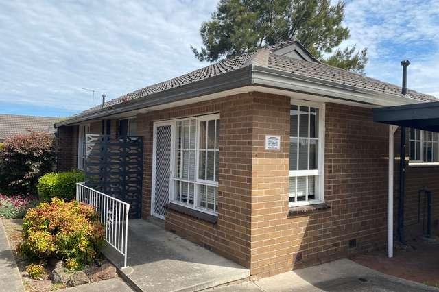6/4 Waverley Road, Chadstone VIC 3148