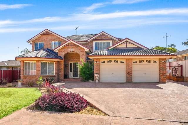 15 Dorado Street, Erskine Park NSW 2759