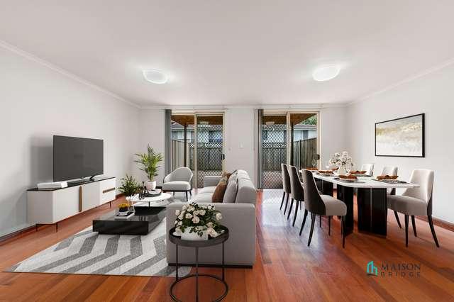 63/129B Park Road, Rydalmere NSW 2116