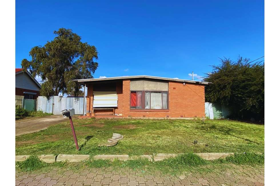 Second view of Homely house listing, 532 Salisbury Highway, Parafield Gardens SA 5107