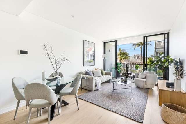 104/551 Darling Street, Rozelle NSW 2039