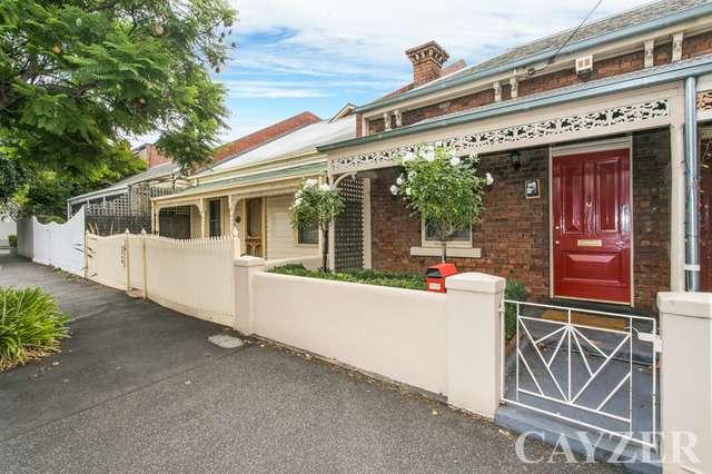 128 Napier Street, South Melbourne VIC 3205
