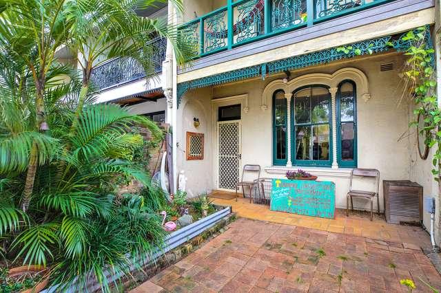 345 Balmain Road, Lilyfield NSW 2040