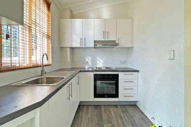 23 Victoria Avenue, Concord West NSW 2138