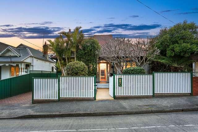 64 Balmain Road, Leichhardt NSW 2040