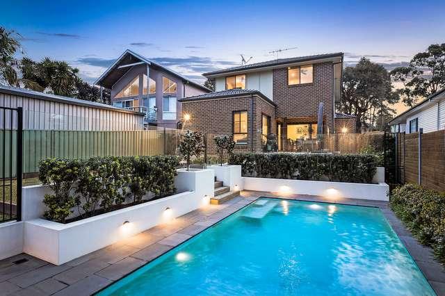 42 Glencoe Street, Sutherland NSW 2232