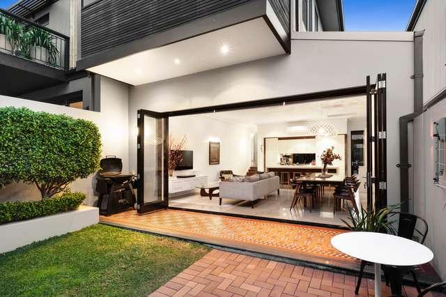 16 Adolphus Street, Balmain NSW 2041
